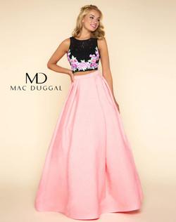 šaty Lilly coral výpredaj 225€