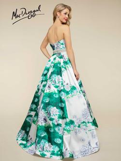 šaty Daisy