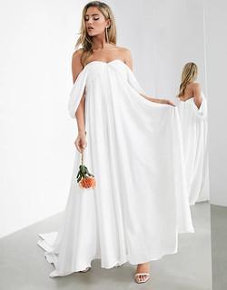 šaty Tessa novinka