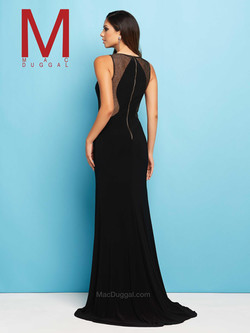 šaty Virginia / Madison