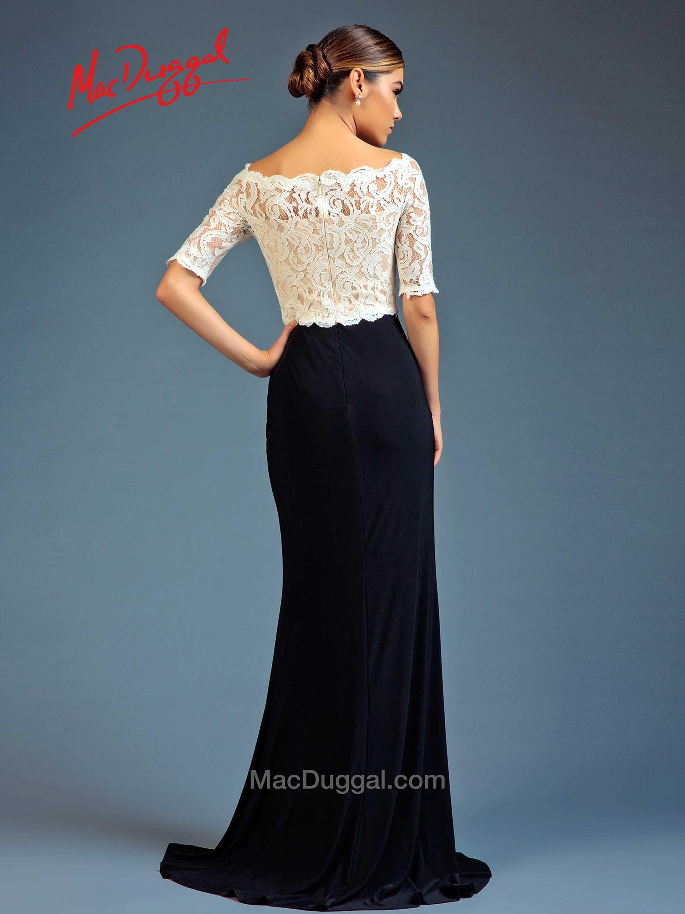 šaty Lana výpredaj 195€