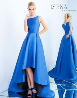 šaty Blair