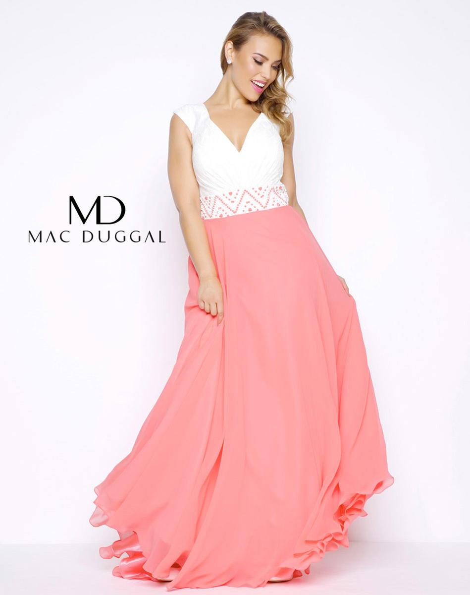 šaty Susan výpredaj 235€