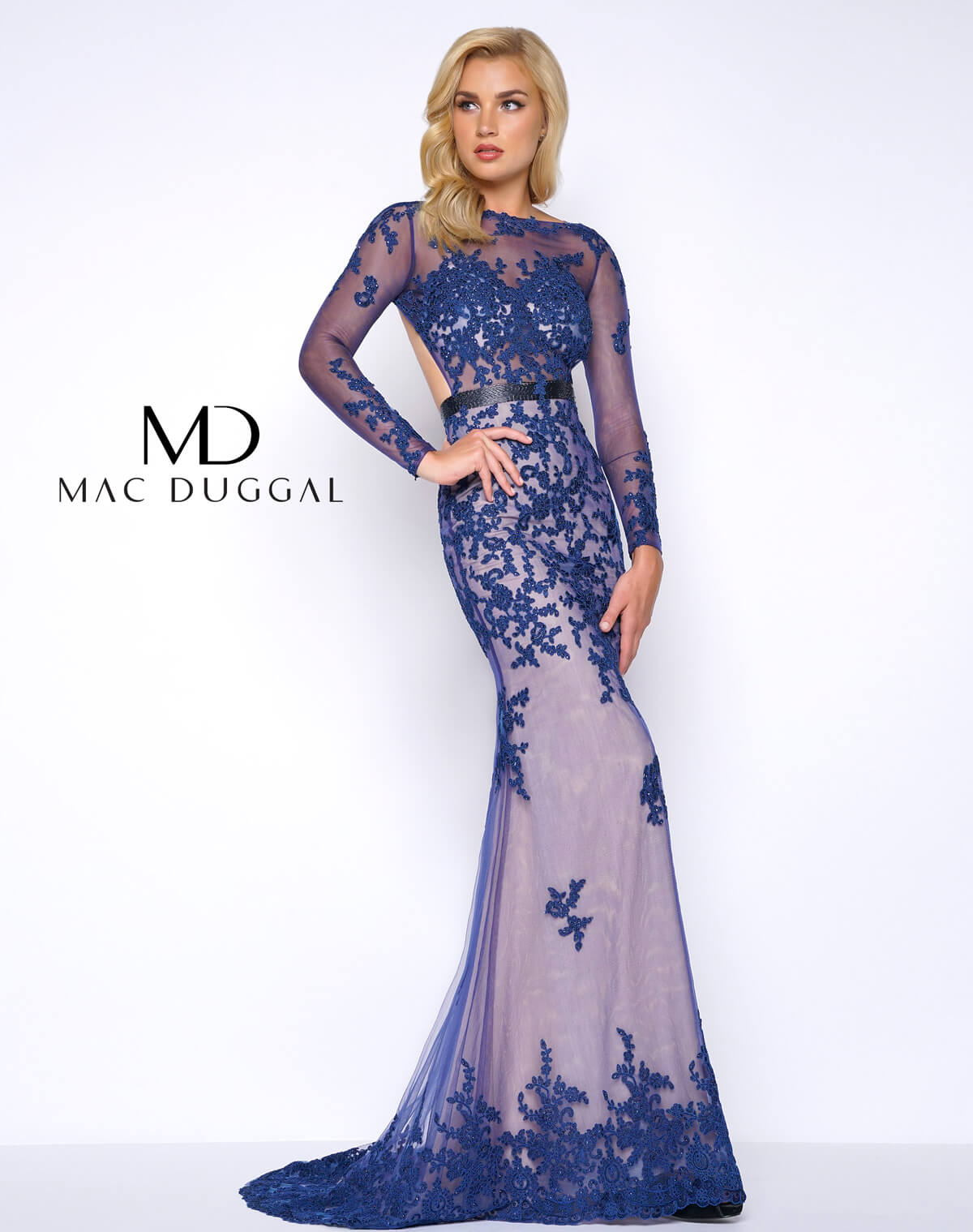 šaty Bella výpredaj 289€