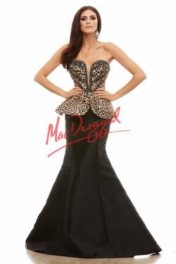 šaty Leopard výpredaj 99€