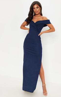 šaty Amelia výpredaj 145€