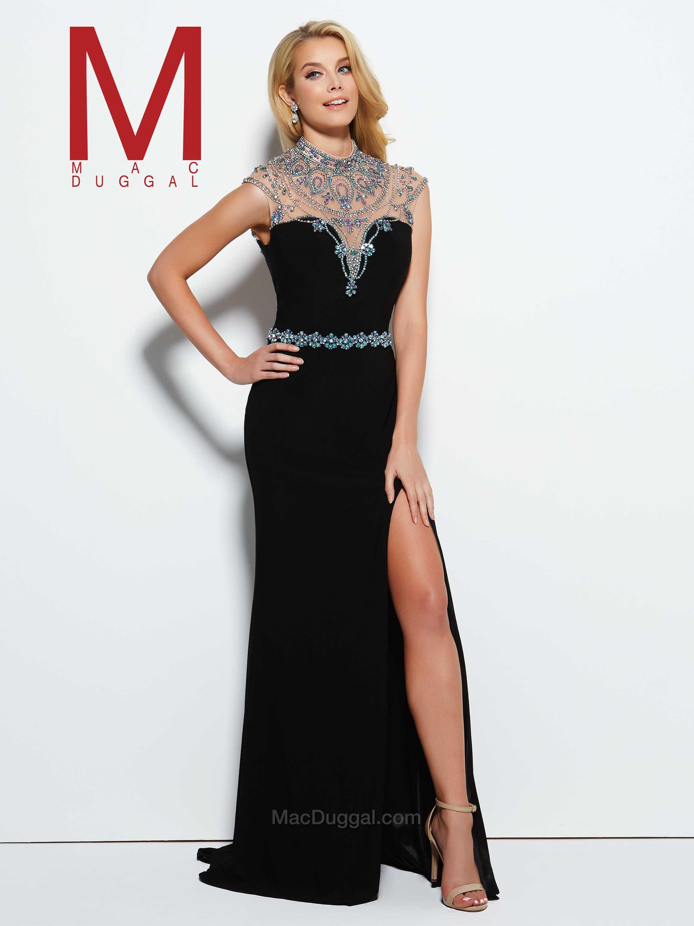 šaty Grace výpredaj 235€