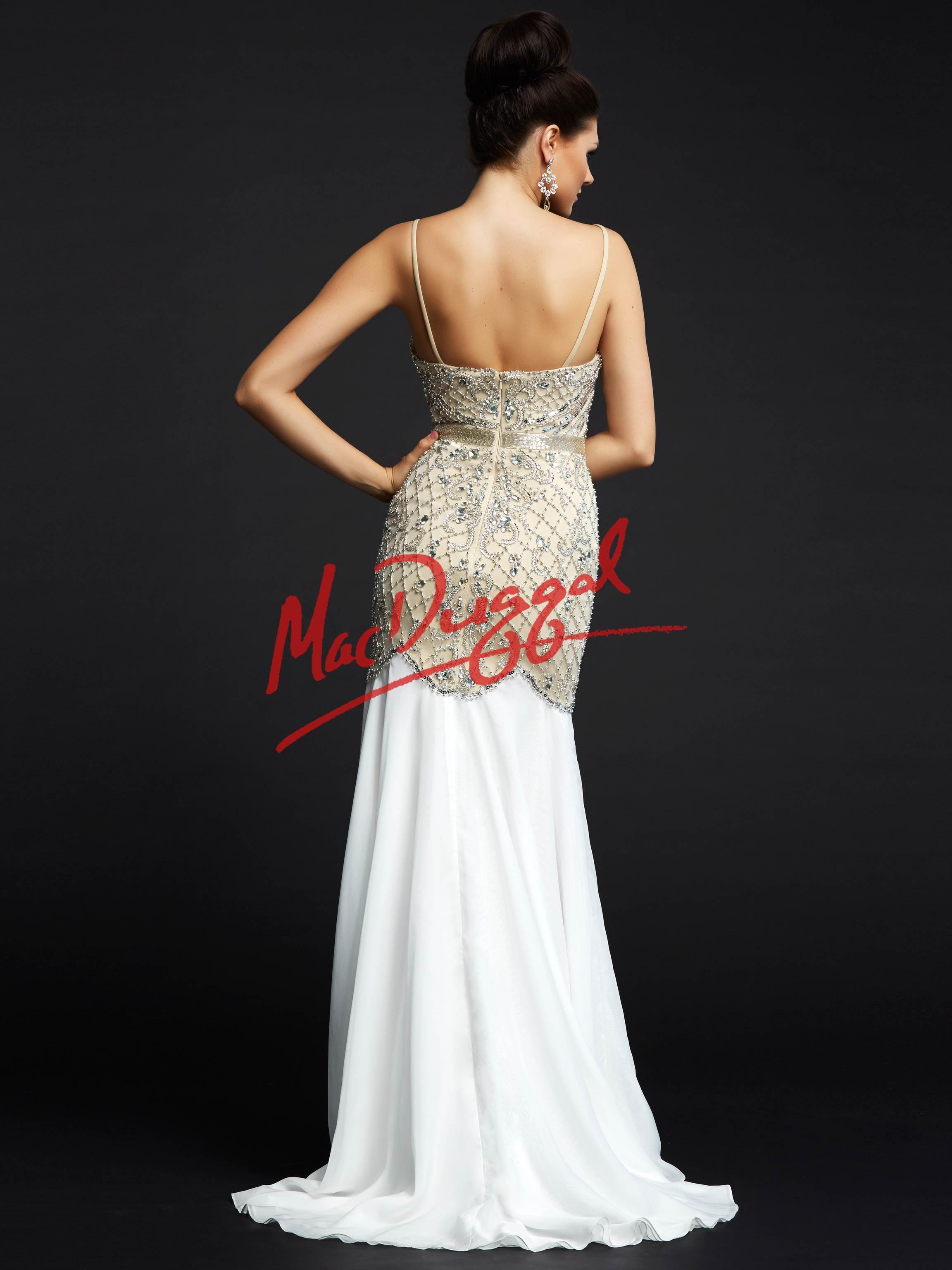 šaty Stone výpredaj 189€