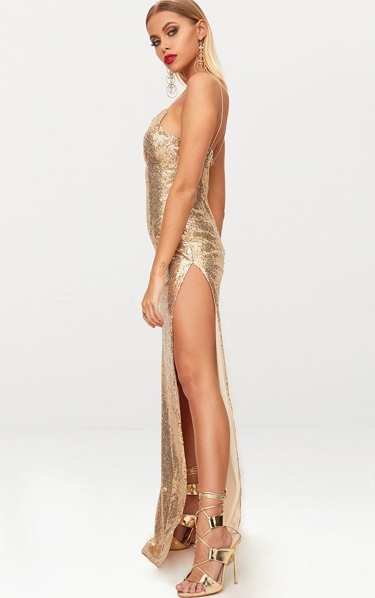 šaty Rita výpredaj 169€