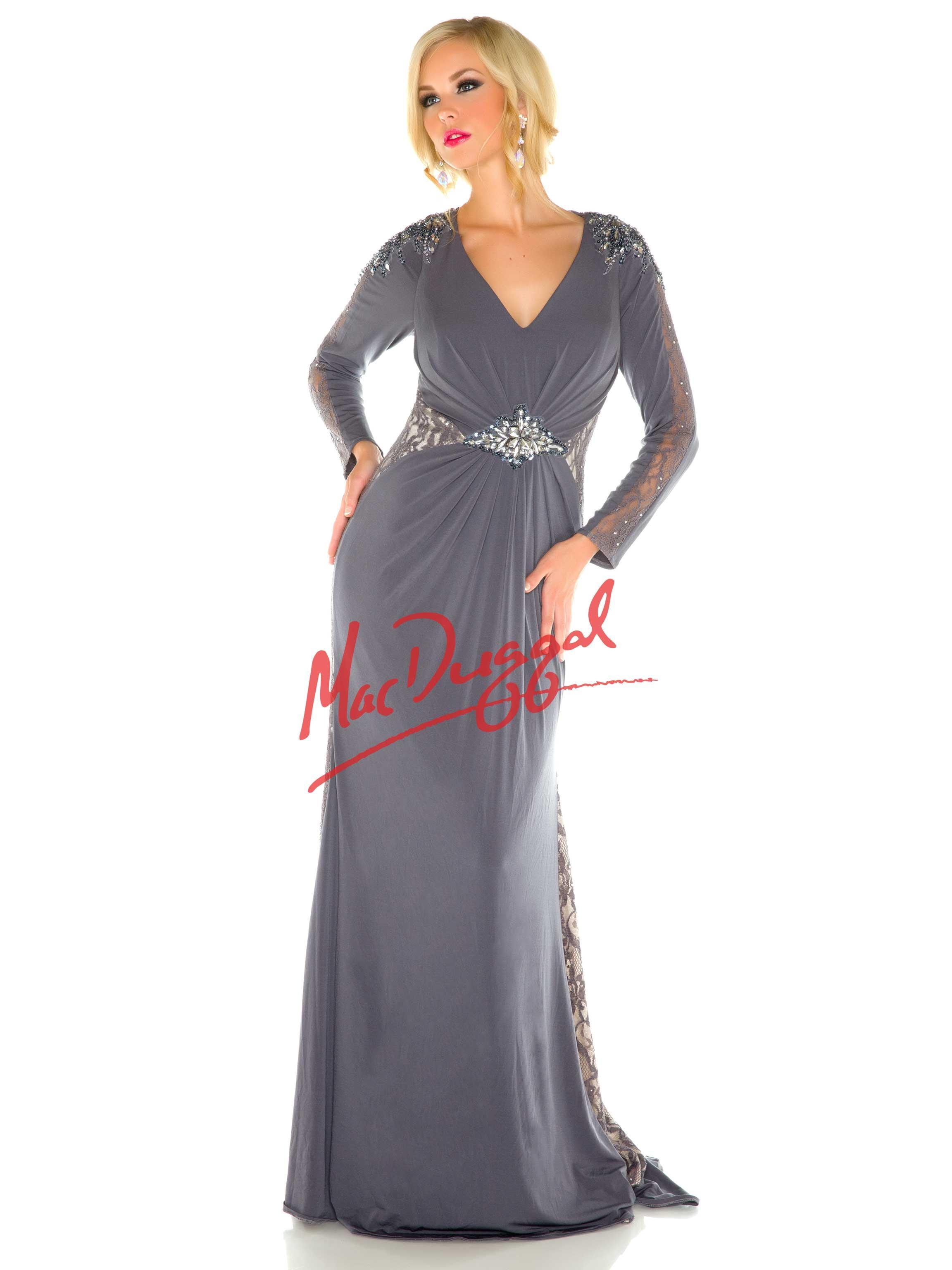 šaty Grey výpredaj 135€