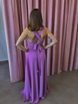 šaty Lizy