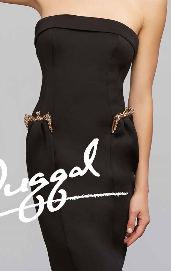 šaty Elsa výpredaj 75€