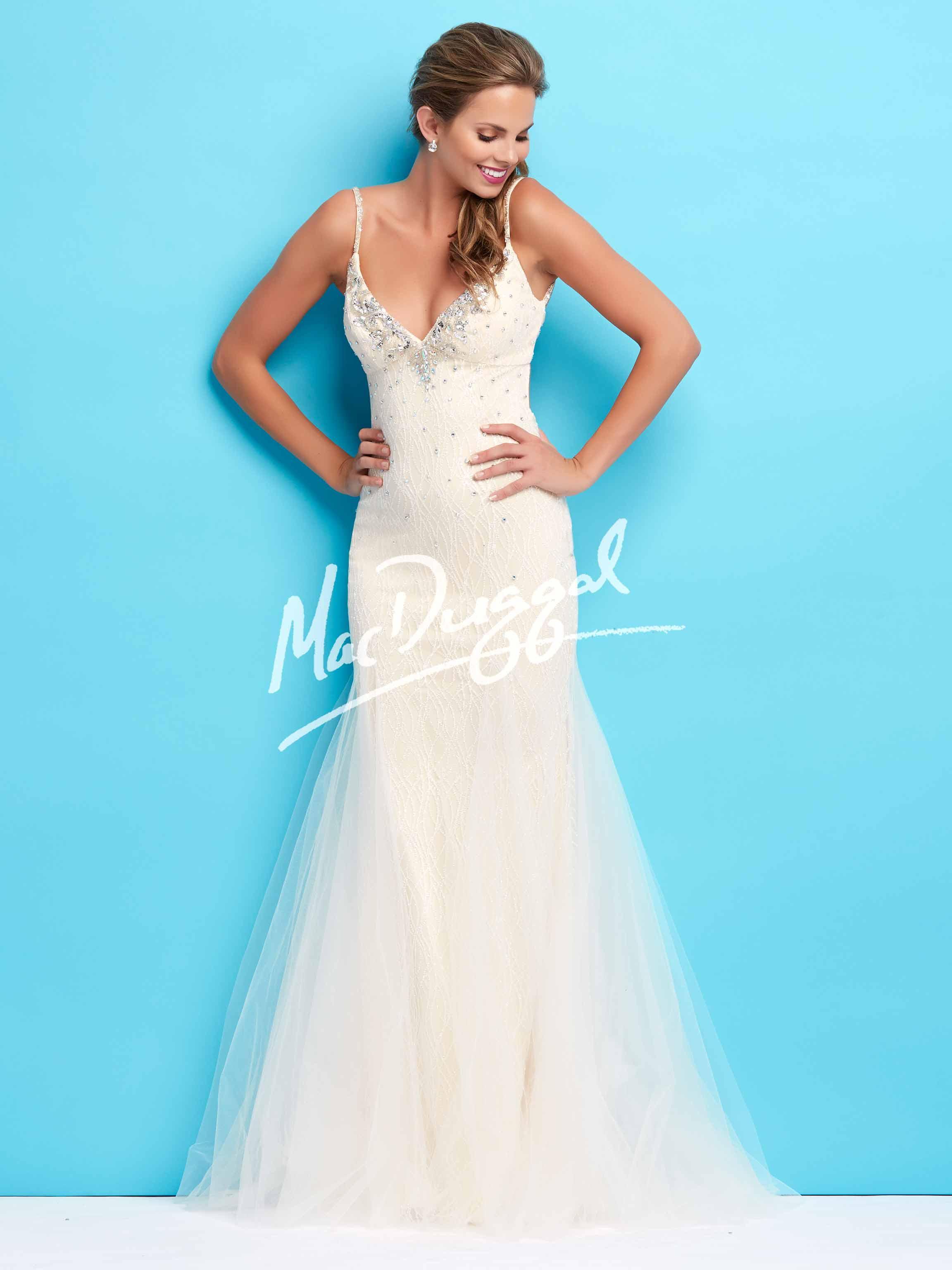 šaty Bridal výpredaj 159€