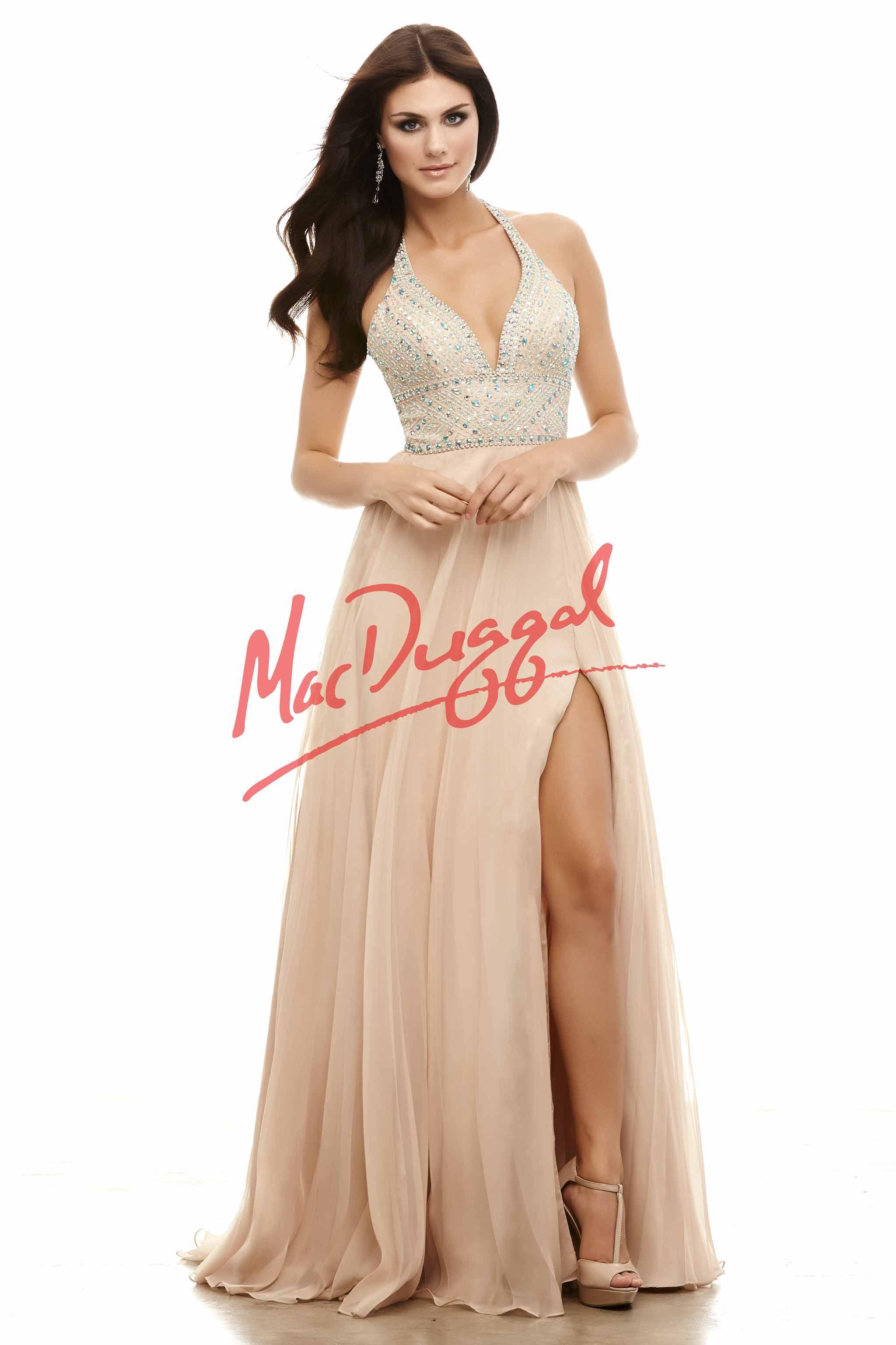 šaty Nataly výpredaj 139€