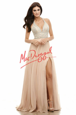 šaty Nataly výpredaj 150€