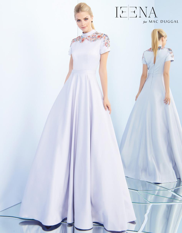 šaty Sky výpredaj 265€