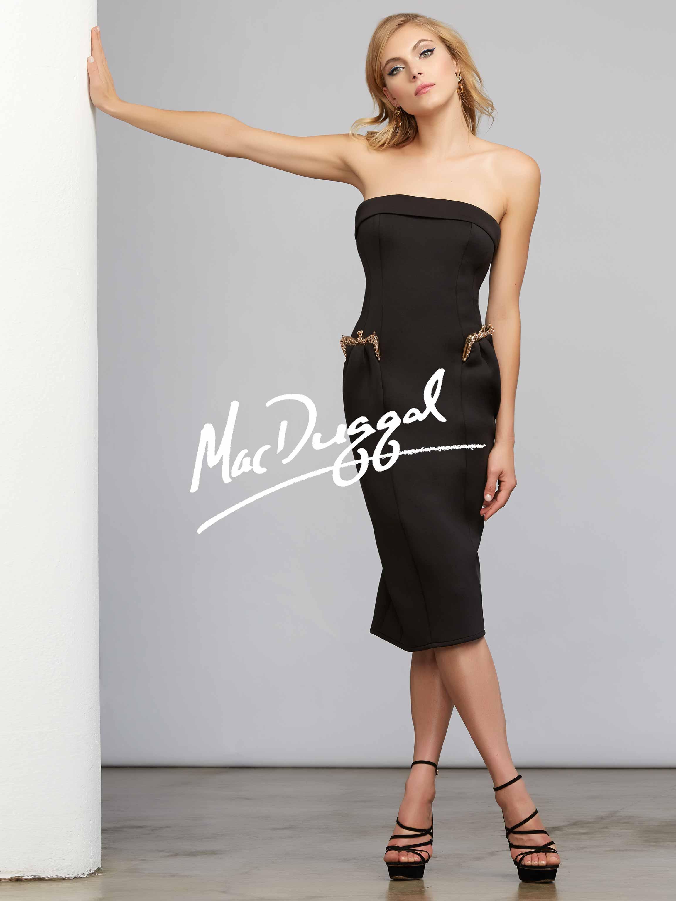 šaty Elsa výpredaj 69€