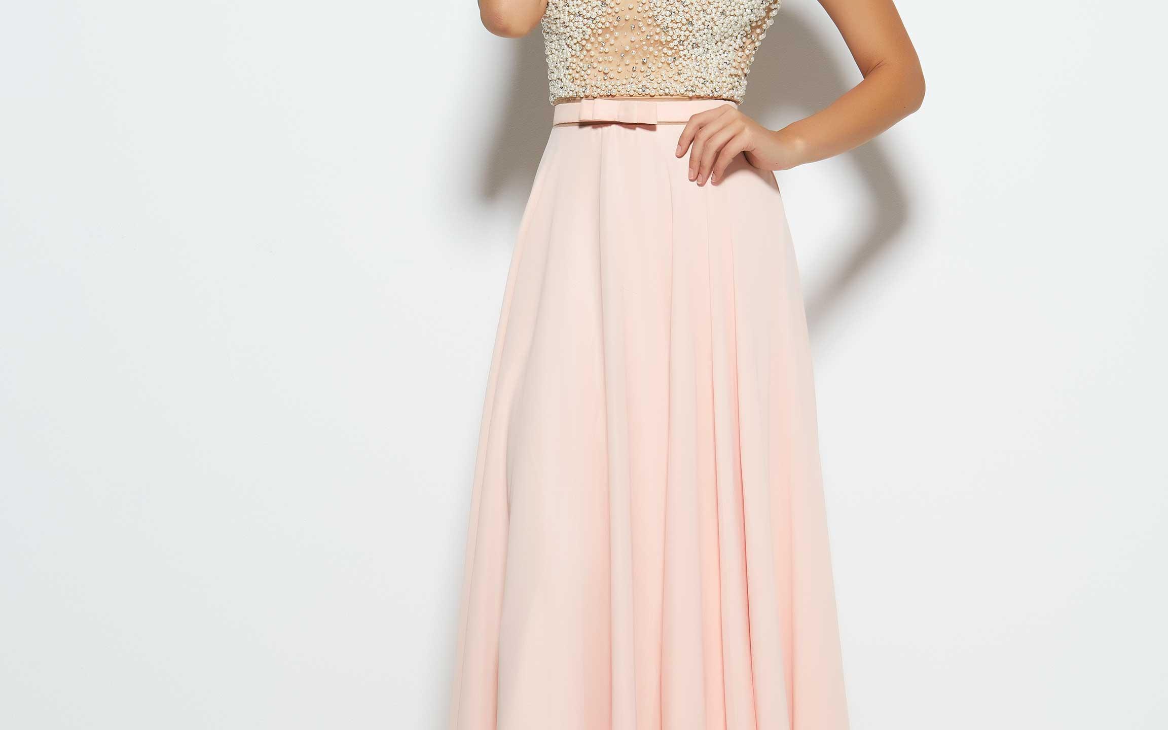 šaty Lucy
