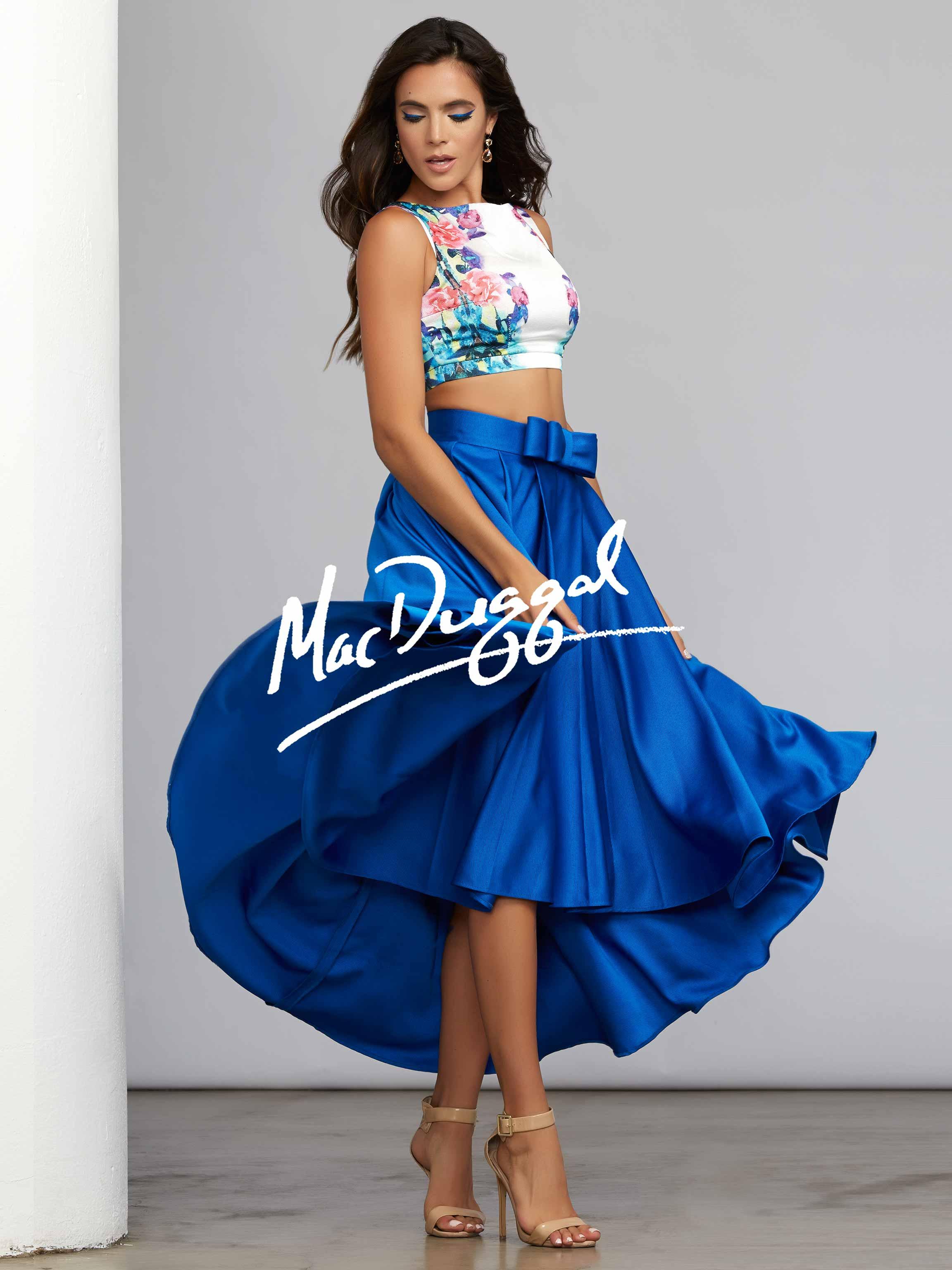šaty Carmen