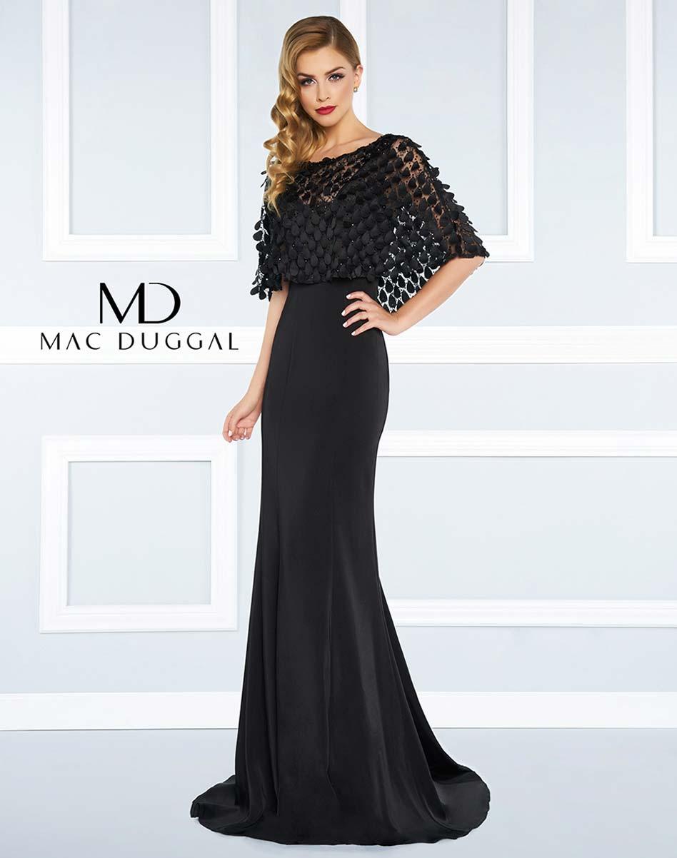 šaty Iris výpredaj 215€
