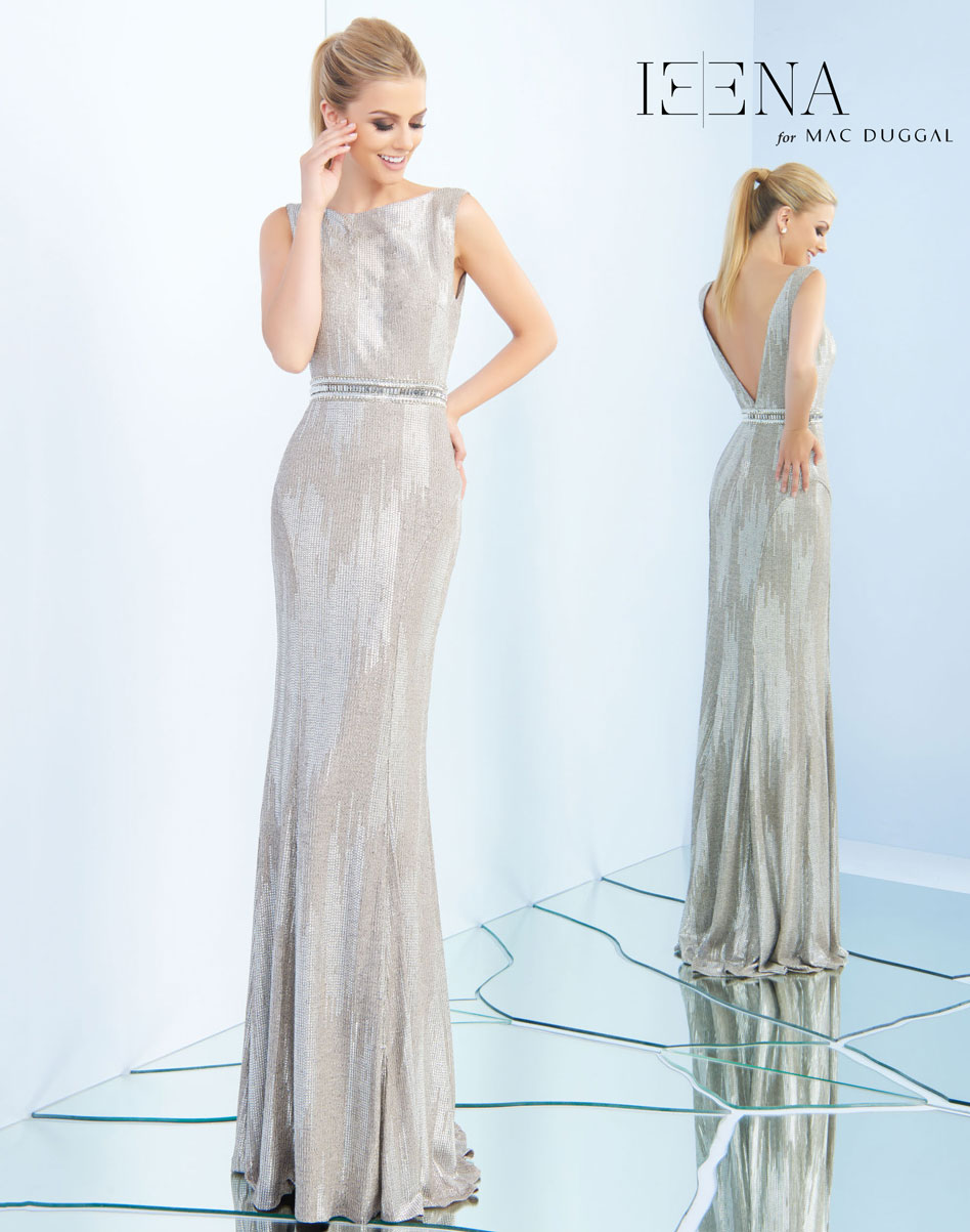 šaty Susan výpredaj 265€