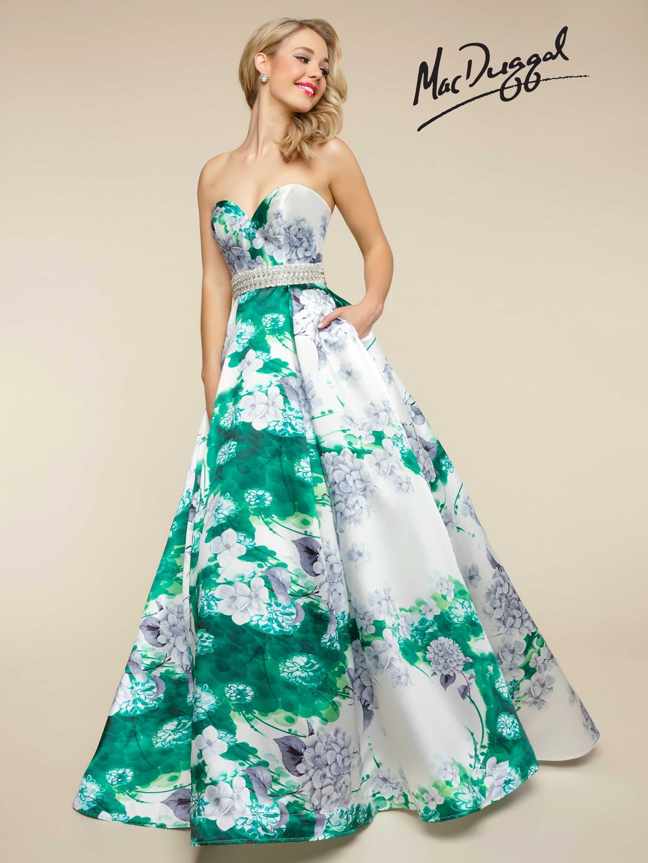 šaty Daisy výpredaj 245€