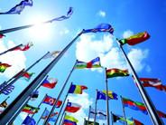 cavagna-group-flags-960x552.jpg