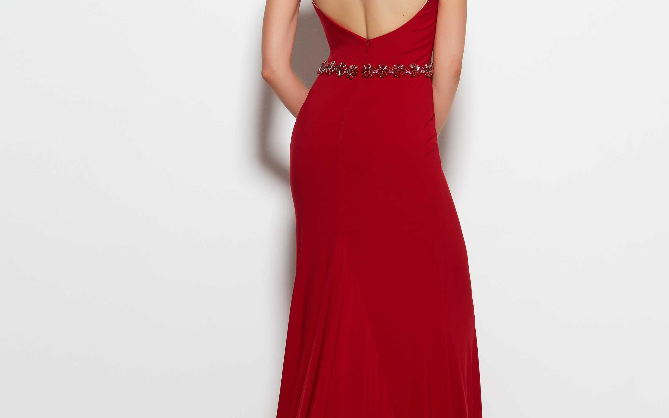 šaty Grace (máme v čiernej)
