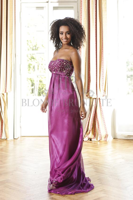 šaty Ariana výpredaj 59€