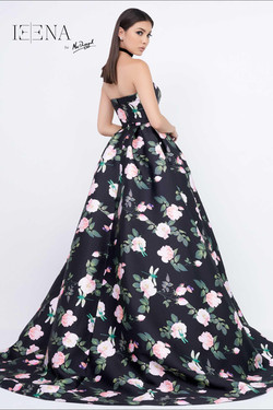 šaty Irine