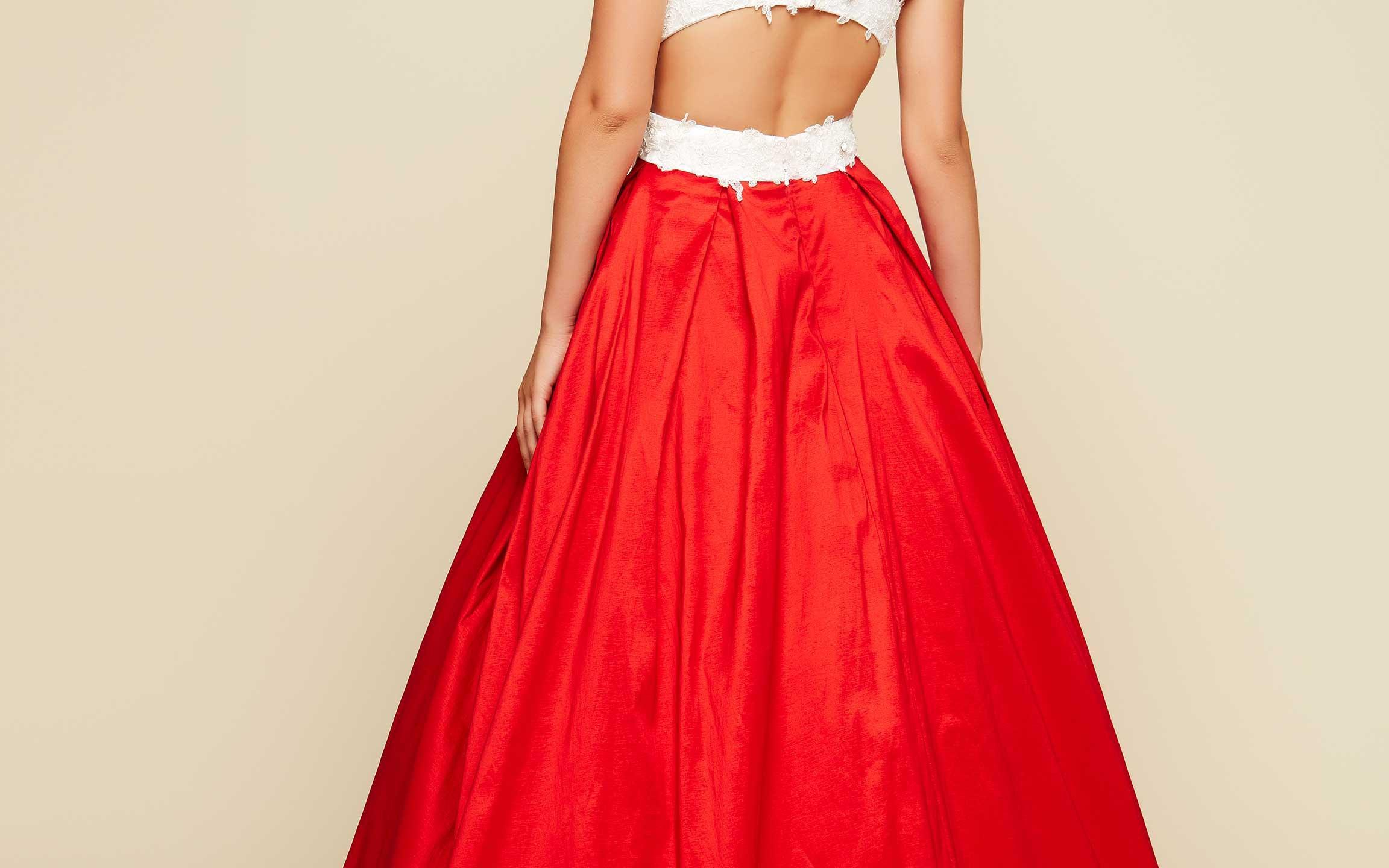 šaty Bella