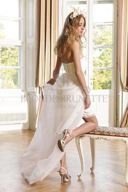 šaty Juliett výpredaj 59€
