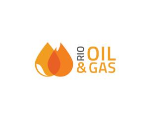 logo_horizontal_80px.png