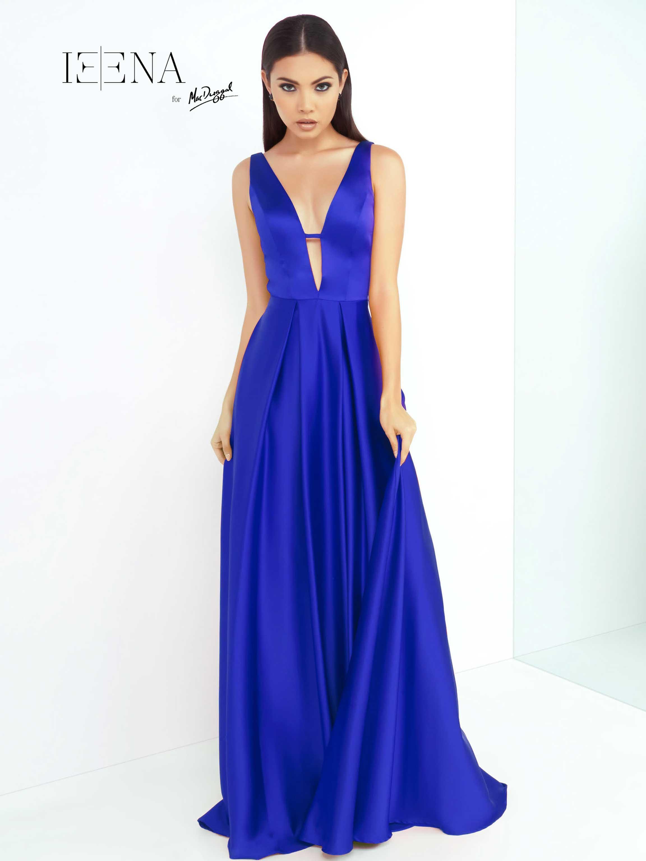 šaty Zaira výpredaj 275€