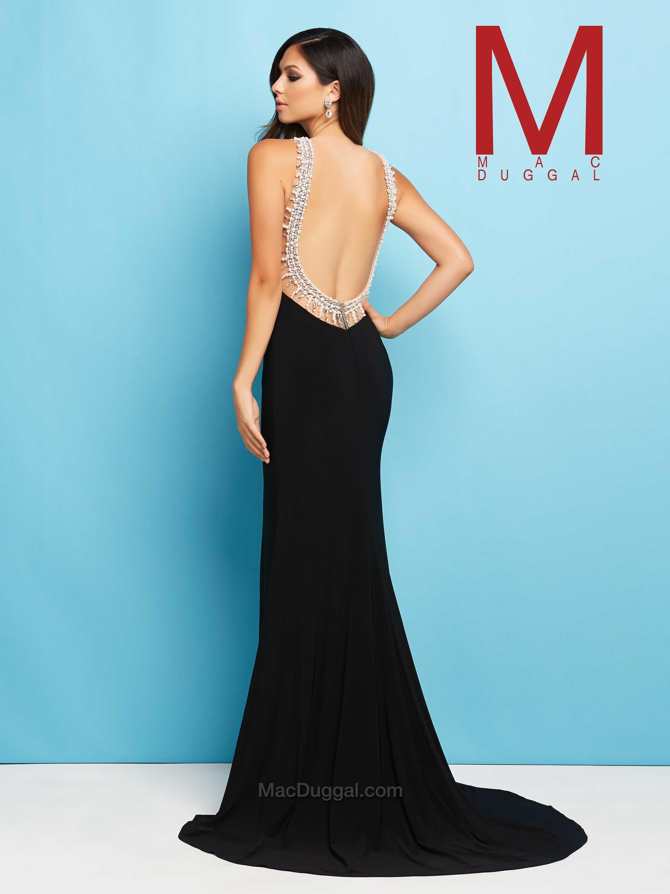 šaty Tiffany