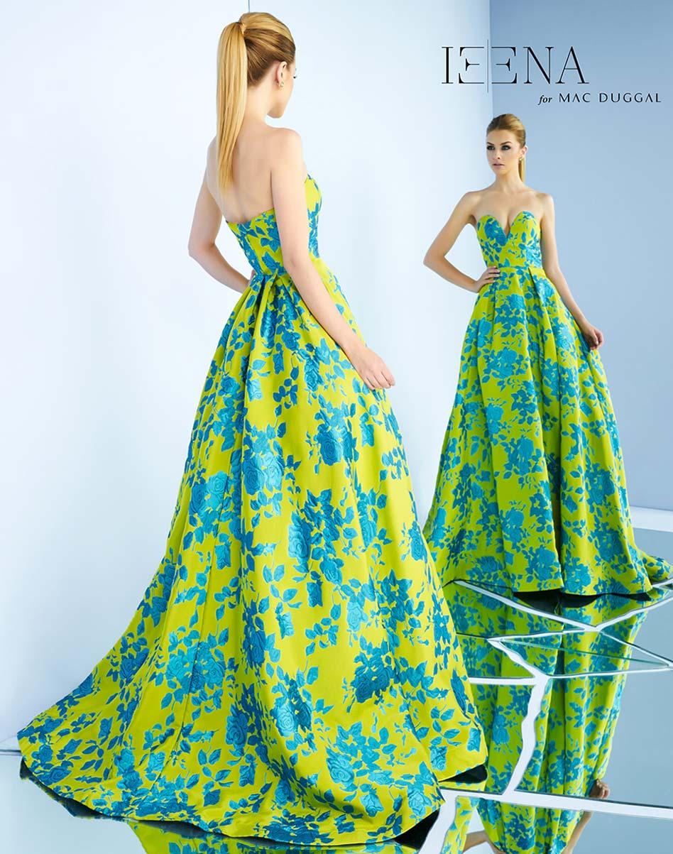 šaty Amy výpredaj 255€