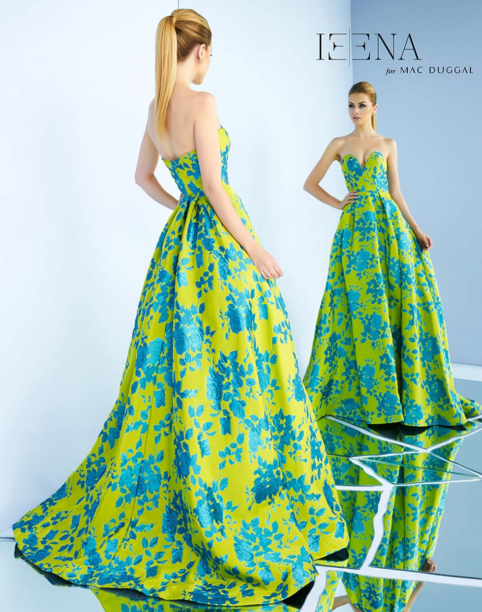 šaty Amy