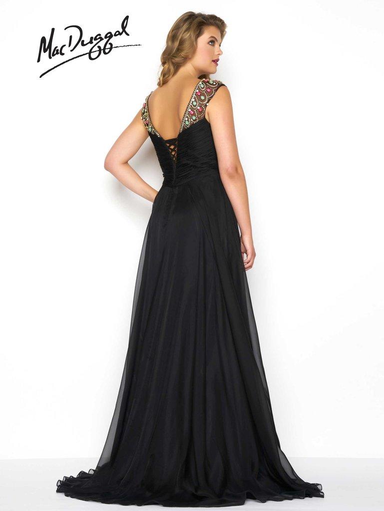 šaty Sarah výpredaj 225€