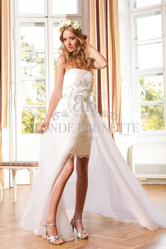 šaty Juliett výpredaj 29€