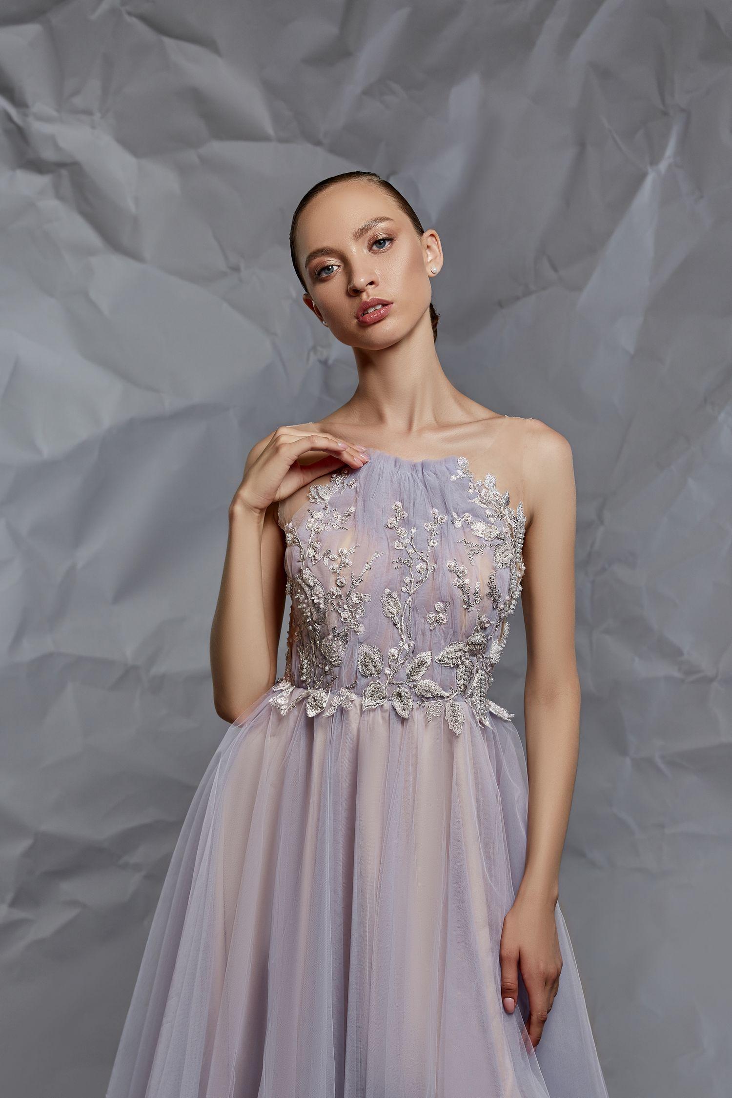 šaty Viola