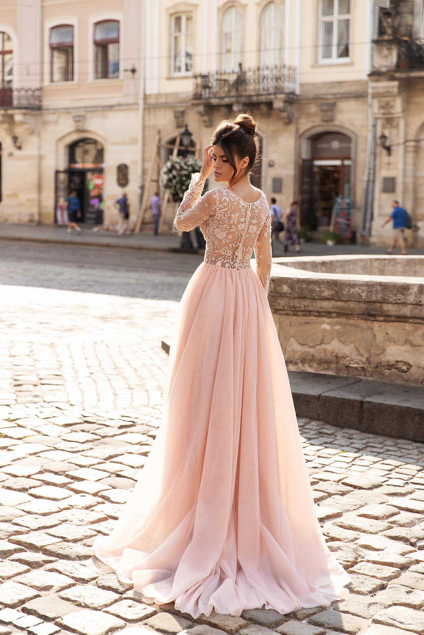 šaty Mint ( v mentolovej farbe )