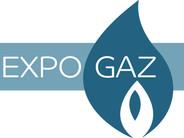 Logo_typo3.jpg