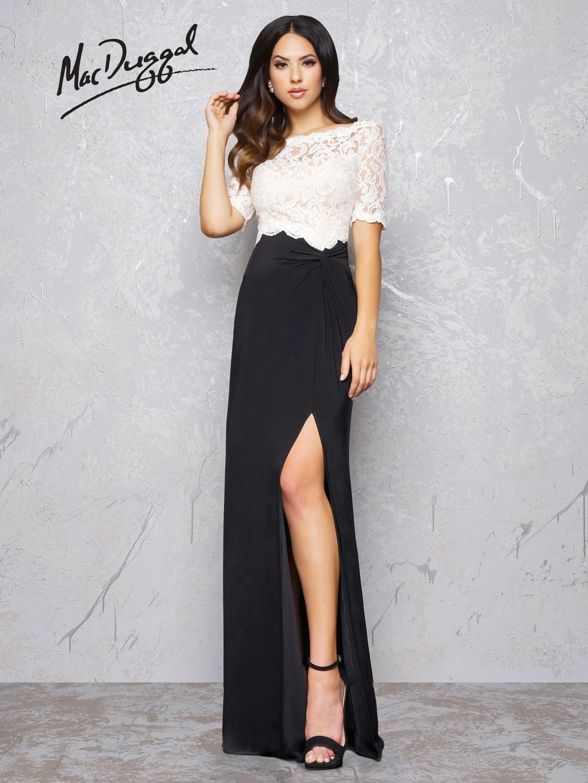 šaty Lana