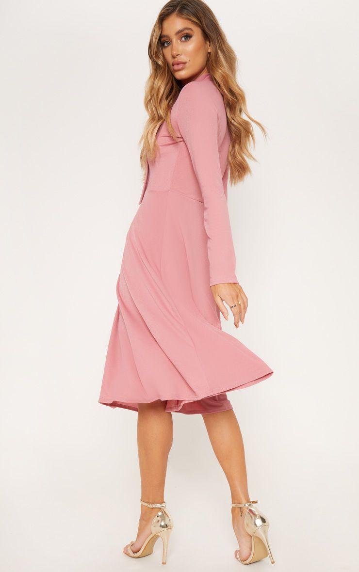 krátke šaty výpredaj 55€
