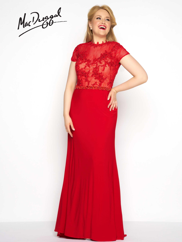 šaty Demi výpredaj 175€