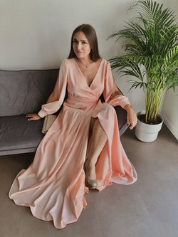 šaty Marissa