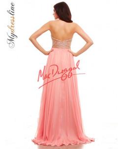 šaty Caroline výpredaj 119€