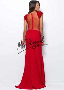 šaty Red Diamond výpredaj 189€