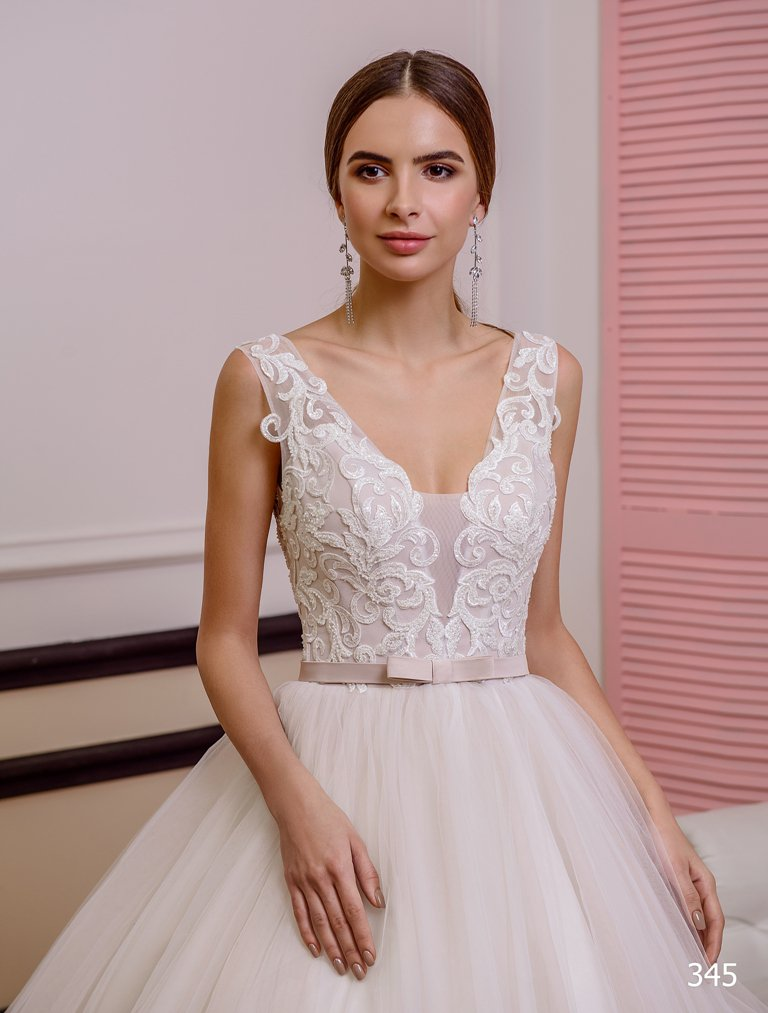 šaty Alice