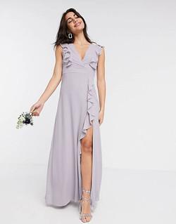 šaty Theresa novinka